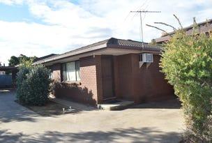 2/9 Isabel Street, Corowa, NSW 2646