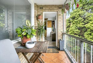 10/402 Mowbray Road West, Lane Cove North, NSW 2066