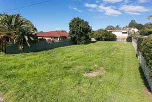25 Piggott Street, Nambucca Heads, NSW 2448