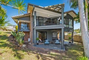 24 Scenic Drive, Bilambil Heights, NSW 2486
