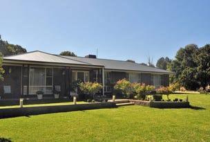 144 Stafford Drive, Narrabri, NSW 2390