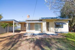 11 Tink Avenue, Dubbo, NSW 2830