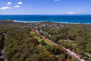 Lot 7, RESORT 2 ST Mullaway Drive, Mullaway, NSW 2456
