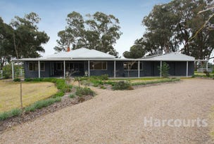 148 Lindner Road, Wangandary, Vic 3678