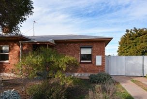 4 Townsend Crescent, Whyalla Norrie, SA 5608