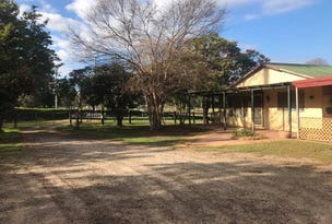 Lot 1/134 Cattai Ridge Road, Glenorie, NSW 2157