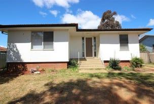 56 Connorton Street, Ashmont, NSW 2650