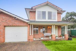 20 Yeronga Close, St Johns Park, NSW 2176