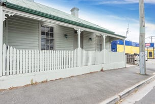 8 Racecourse Cres, Launceston, Tas 7250