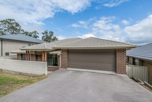 36 Ayes Avenue, Cameron Park, NSW 2285