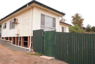 49b Loder Street, Quirindi, NSW 2343