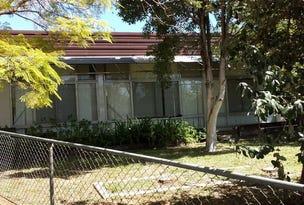 9 Warrina Crescent, Moree, NSW 2400