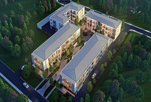 3-9 Central Terrace, Beckenham, WA 6107