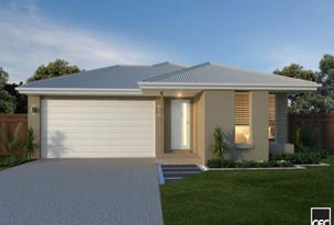 46 McLachlan Circuit, Willow Vale, Qld 4209
