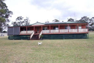 52 Woodlea Court, Crows Nest, Qld 4355