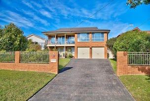 11 Yeddenba Avenue, Blue Bay, NSW 2261