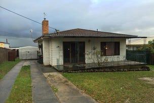 90 Wirraway Street, Moe, Vic 3825