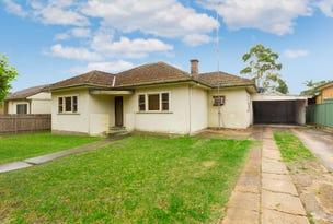23 Werowi Street, Dapto, NSW 2530