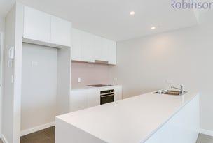 505/19 Ravenshaw Street, Newcastle West, NSW 2302