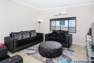 78 Hawksview Street, Guildford, NSW 2161