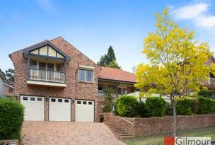 19 Alana Drive, West Pennant Hills, NSW 2125