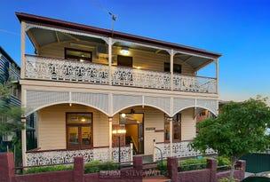 34 Cricket St, Petrie Terrace, Qld 4000