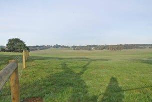 L102 Crowes Road, Bolwarra, Vic 3305