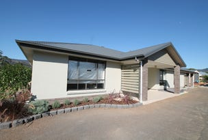 13 Rosella Street, Murrurundi, NSW 2338
