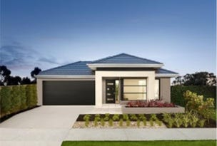 Lot 932  Concord Circuit, Cliftleigh, NSW 2321