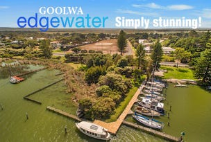 Lot 4 Liverpool Road, Goolwa, SA 5214