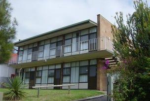 1/4 Kemp Avenue, Port Lincoln, SA 5606