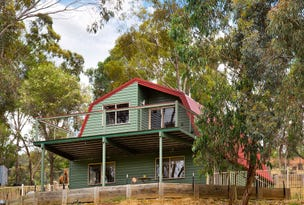 278 Golden Point Road, Chewton, Vic 3451