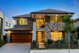43 Dobroyd Drive, Elizabeth Hills, NSW 2171