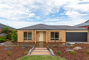 12 Catherine Court, Yarra Glen, Vic 3775