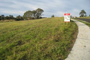 Lot 15 Salway Close, Bega, NSW 2550