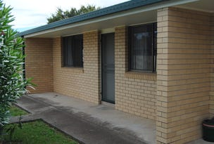 3/15 Greaves Street, Inverell, NSW 2360