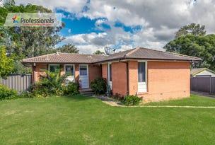 13 Aycliffe Avenue, Hebersham, NSW 2770