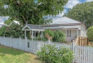 74 Geoffrey Street, Mount Lofty, Qld 4350