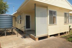 3/29 Nandewar Street, Narrabri, NSW 2390