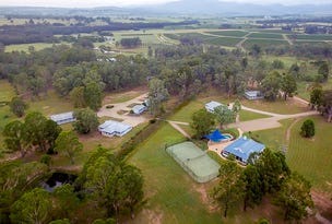 81 Campbells Lane, Pokolbin, NSW 2320