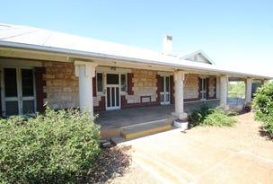 13 High Street, Curramulka, SA 5580
