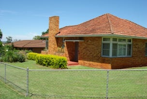 1 WEBSTER, Kingaroy, Qld 4610