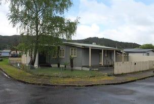 15 Murray Street, Queenstown, Tas 7467