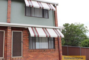 6/48 Carthage Street, Tamworth, NSW 2340