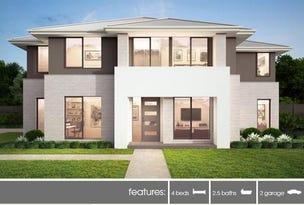 Lot No. 9023 Plumegrass Ave, Denham Court, NSW 2565