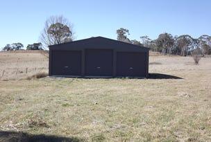 3, Sunnyview Drive, Glen Innes, NSW 2370