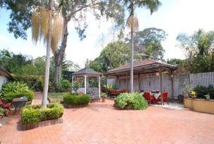 78 Burlington Road, Homebush, NSW 2140