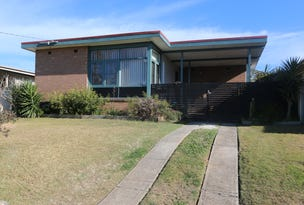 26 Greenway Avenue, Woodberry, NSW 2322