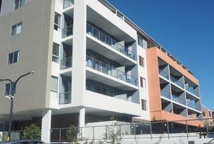 8 Myrtle Street, Prospect, NSW 2148