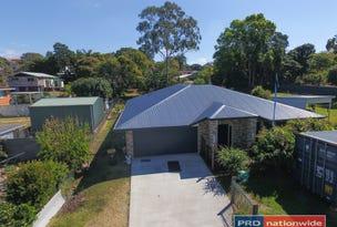 17 Smith St, Kyogle, NSW 2474